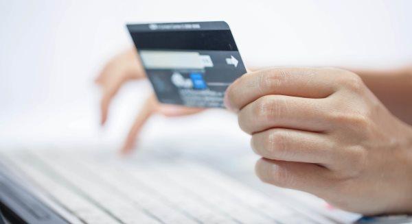 Изображение - Как перевести деньги с кредитной карты сбербанка на другую 9018378