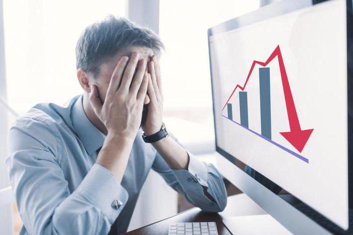 Письмо в налоговую об убытках, образец — причины убыточности предприятия
